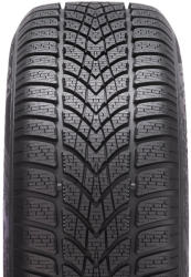 Dunlop SP Winter Sport 4D RFT 225/55 R17 97H