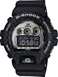 Casio GD-X6900SP