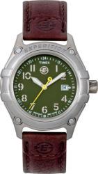 Timex T49699