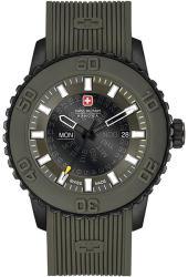 Swiss Military Hanowa 06-4281