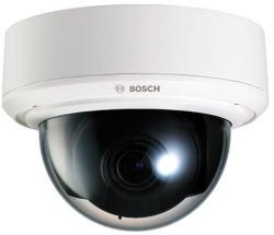 Bosch FLEXIDOME AN indoor 4000 WDR (VDN-295-10)
