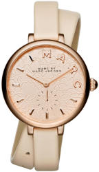 Marc Jacobs MJ1418