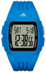 Adidas ADP3234