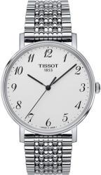Tissot 109.410