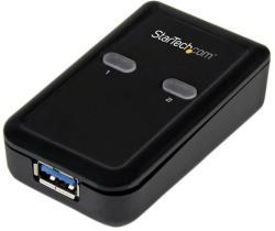 StarTech USB221SS