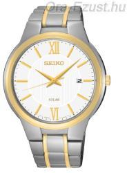 Seiko SNE388
