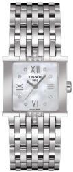Tissot T02.1. 581.74