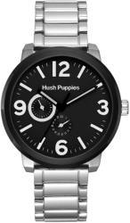 Hush Puppies HP.7127M