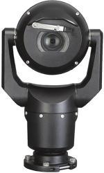 Bosch MIC IP dynamic 7000 HD (MIC-7230-PB4)