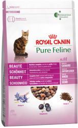 Royal Canin Pure Feline Beauty 300g