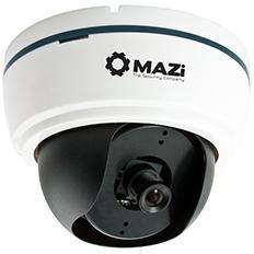 MAZi ADN-71S