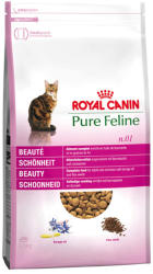Royal Canin Pure Feline Beauty 3kg