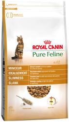 Royal Canin Pure Feline Slimness 3kg