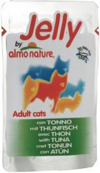 Almo Nature Jelly Tuna 70g