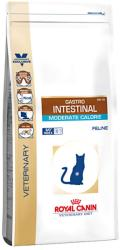 Royal Canin Gastro Intestinal Moderate Calorie 4kg