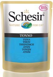 Schesir Tuna 6x100g