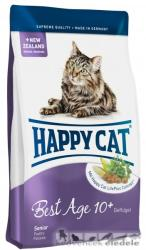 Happy Cat Supreme Fit & Well Best Age 10+ 300g