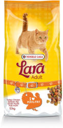 Versele-Laga Lara Adult Turkey & Chicken 10kg