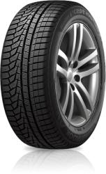Hankook Winter ICept Evo2 SUV W320A XL 255/60 R18 112H