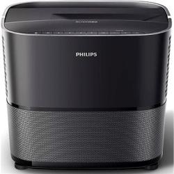 Philips HDP2510TV