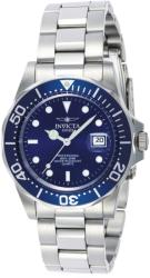 Invicta Pro Diver Q 9308