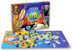 Piatnik Steaua Africii - Joc de societate