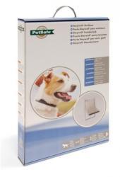 Staywell PetSafe STAYWELL 640 NAGYMÉRETŰ KUTYAAJTÓ - FÉMKERETES