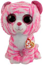 TY Inc Beanie Boos - Sophiem, a cica 24cm ( TY37054)