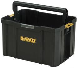 Dewalt DWST1-71228
