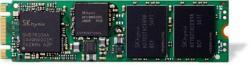 Hynix SC300 128GB M.2 HFS128G39MND3