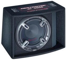 Mac Audio Destroyer JK 3000