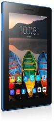 Lenovo TAB3 7 Essential Voice 3G ZA0S0006BG