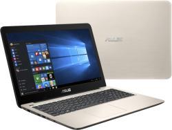 ASUS VivoBook X556UQ-XO187D