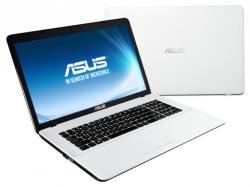 ASUS X751SJ-TY005T
