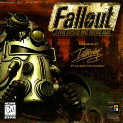Interplay Fallout (PC)
