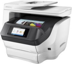 HP OfficeJet Pro 8740 (D9L21A)