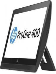 HP ProOne 400 G2 AiO T4R08EA