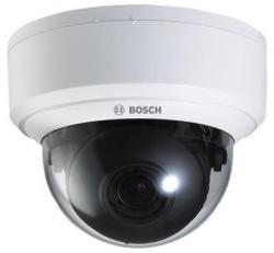 Bosch FLEXIDOME AN outdoor 4000 WDR (VDN-244V03-1)