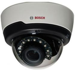 Bosch FLEXIDOME IP indoor 5000 IR (NII-50051-A3)