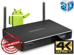 Himedia H8 Plus 3D