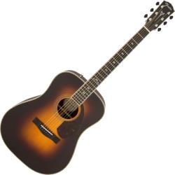 Fender Paramount PM-1 Deluxe