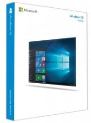 Microsoft Windows 10 Home 64bit ENG KW9-00139U2