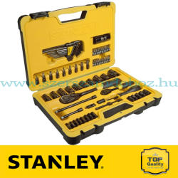 STANLEY 0-73398