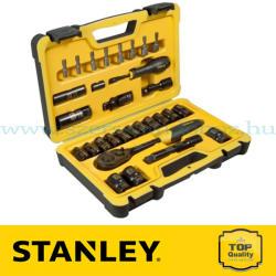 STANLEY 0-73401