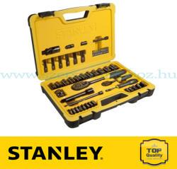 STANLEY 0-73399