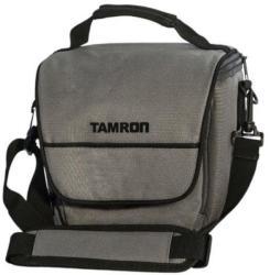 Tamron C-1504 Colt
