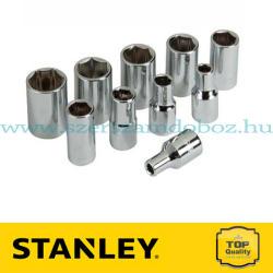 STANLEY 0-71888