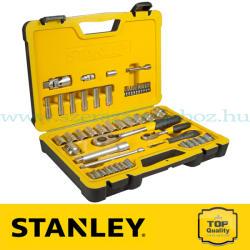 STANLEY 0-73928