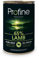 Profine Lamb 400g
