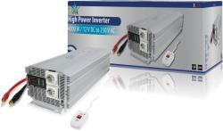 HQ 40000W 12V (HQ-INV4000-12)